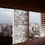 <b>São Paulo. Cosa Visitare? I Trasporti, la Sicurezza, il Tempo.</b>