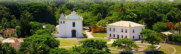 Photo of Porto Seguro, Cidade Historica