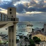 <b>Salvador da Bahía. Cosa Visitare?</b>