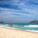Guida alle Più Belle Spiagge, le Montagne e le Favelas nei Dintorni di Rio de Janeiro
