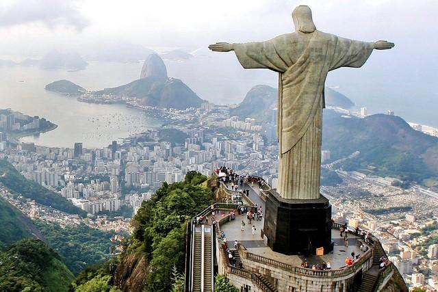 Guida su Cosa Fare e Cosa Vedere a Rio de Janeiro in 2 o 3 Giorni