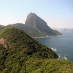 <b>Rio de Janeiro: Visitare una Favela, Arrampicare sui Morros, Andare a Grumari</b>