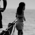 <b>Viaggiare con i Bambini a Rio de Janeiro</b>