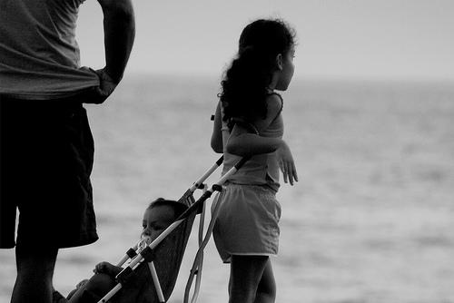 Guida su Cosa Fare e Cosa Vedere a Rio de Janeiro con i Bambini