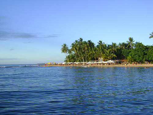 Photo of Barra Grande, Bhia, Brazil