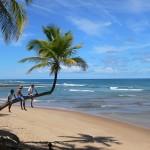 <b>Brasile, Viaggio a Bahía e Ceará: da Trancoso a Barra Grande</b>