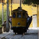 <b>Il Gran Finale di un Viaggio in Brasile: la Mitica Rio de Janeiro</b>