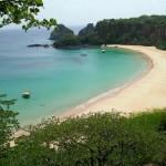 <b>Brasile, Cosa Visitare? Guida al Viaggio e Informazioni Utili</b>