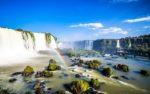 I Posti e le Destinazioni più Belle del Brasile