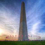 <b>Washington, D.C.</b>
