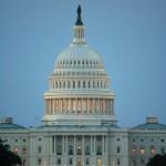 <b>Washington, D.C., Guida alla Visita della Città</b>