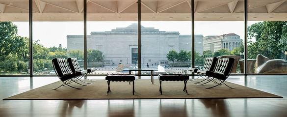 National Gallery of Art, Washington, D.C.