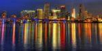Guida ai Trasporti a Miami e Miami Beach