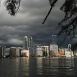 <b>Miami, Trasporti, Hotels e Sicurezza in Città</b>
