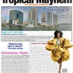 <b>Miami, Visitare la Città, i Quartieri e le Spiagge</b>