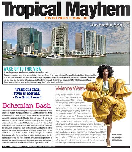 Guida per Visitare Miami e Miami Beach