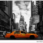 <b>New York: i Trasporti dagli Aeroporti JFK, Newark e La Guardia a Manhattan</b>