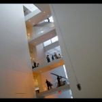 <b>New York: i Musei d'Arte di Manhattan</b>