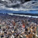 <b>New York. Dove Scegliere l'Hotel, la Sicurezza ed il Tempo. I Links.</b>