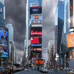 <b>New York: Guida alla Visita di Manhattan</b>