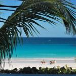 <b>Harbour Island e le Spiagge di North Eleuthera</b>