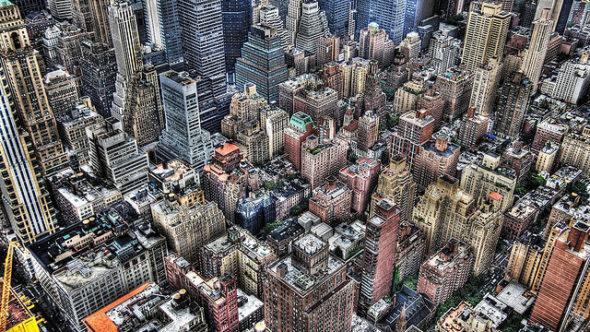 Guida a come organizzare un viaggio a Washington e New York