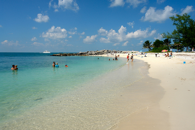 Miami, le Everglades, Key West e le più belle spiagge delle Florida Keys: la tua guida su come organizzare un viaggio in Florida in completa autonomia.