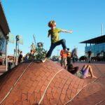 Cosa Visitare a Barcellona con Bambini: le Attrazioni Più Belle di Barcellona per Bambini