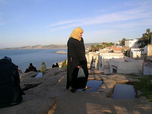Photo of Tanger