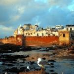 <b>Essaouira. Guida alla Città.</b>