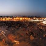 <b>Dove Dormire a Marrakech: i 4 Quartieri Migliori e le 2 Zone Più Belle della Medina Dove Alloggiare a Marrakech</b>