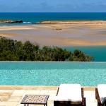 <b>Oualidia, Spiaggia e Laguna. Il Mare in Marocco.</b>
