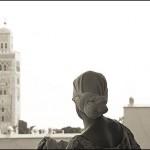 <b>Marrakech, Guida alla Visita della Città</b>