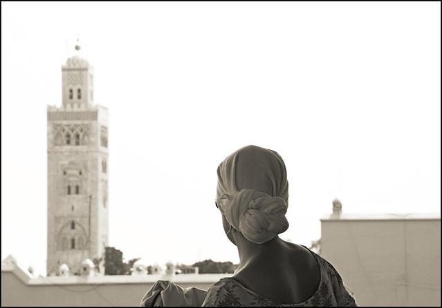 Guida per Visitare Marrakech: Cosa Vedere e Cosa Visitare a Marrakech in Uno e Due Giorni