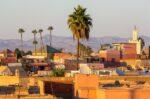 Viaggio dall'Italia al Marocco via Terra Attraverso la Spagna