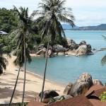 <b>Koh Samui. Guida alle Spiagge</b>