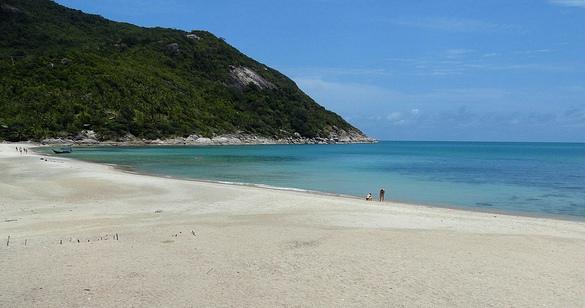 Guida completa a Koh Phangan ed alle Sue Spiagge Più Belle