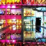 <b>Bangkok. Guida ai Mercati ed ai Migliori Shopping Centers</b>