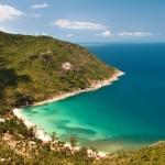 <b>Viaggio in Thailandia con i Bambini. Da Phi Phi Island a Samui e Koh Phangan. Parte III.</b>