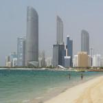 , UAE