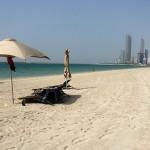 <b>Abu Dhabi. Cosa Visitare? Le Attrazioni e lo Shopping.</b>