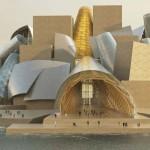 <b>Abu Dhabi. I Musei di Saadiyat Island. Ferrari World e Marina Circuit a Yas Island.</b>