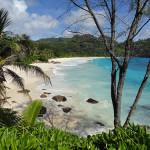 <b>Seychelles. I Migliori Hotels di Lusso e le Spiagge Più Belle di Mahé</b>