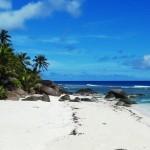 <b>Seychelles. Gli Hotels di Lusso Più Belli di Praslin e Silhouette. Le Spiagge da Non Perdere</b>