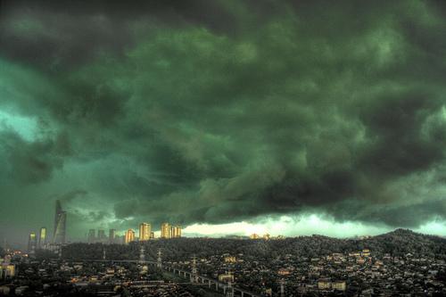 Guida Completa al Clima in Malesia e Singapore