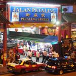<b>Kuala Lumpur. I Quartieri Migliori, la Sicurezza ed il Clima</b>