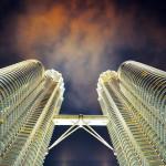 <b>Kuala Lumpur. I Trasporti dagli Aeroporti al Centro</b>