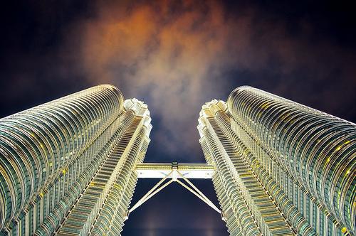 Guida ai Trasporti Aeroportuali a Kuala Lumpur