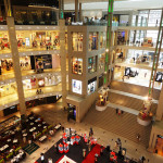 <b>Kuala Lumpur. Guida ai Migliori Shopping Centers</b>