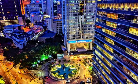 Kuala Lumpur. I Quartieri Migliori, la Sicurezza ed il Clima